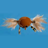 Premium Inshore Fly Fishing Flies