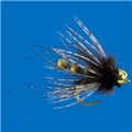 Chain Gang Caddis