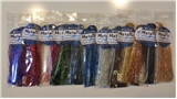 Click to view Kreinik Flash!