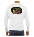 Freestone Photo T-Shirt