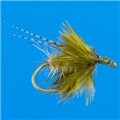 Philo Caddis Emerger