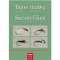 Secret Flies of the Czech & Slovak Fly-Tiers