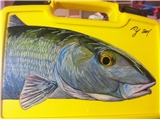 Click to view Ty's Bone fish Fly Box!